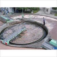 ETP Designing maintenance Service