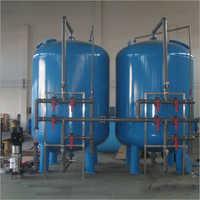 WTP industrial Designing Service
