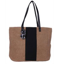 Multipurpse Soft Jute Bag