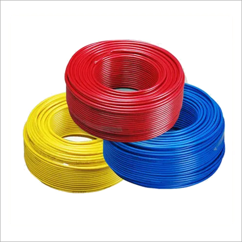 Wire Asli Fire 4mm