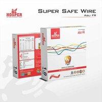 Wire Asli Fire 4mm