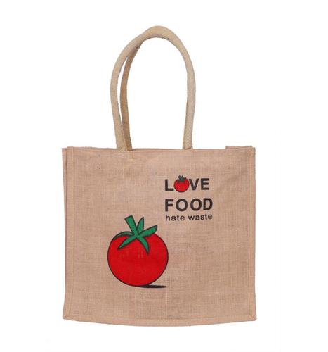 Big Multipurpose Bag
