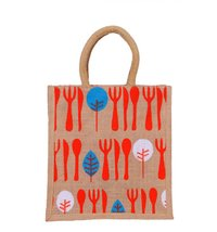 Multipurpose Jute Bag