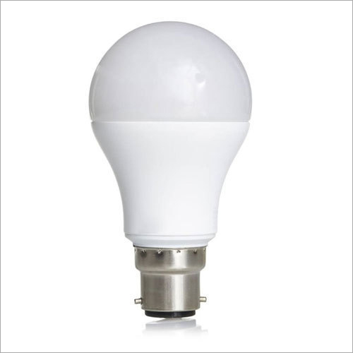 Electric Bulb And Tube Light