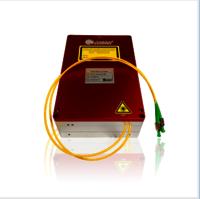 1550nm Short Pulse Fiber Laser for LiDAR
