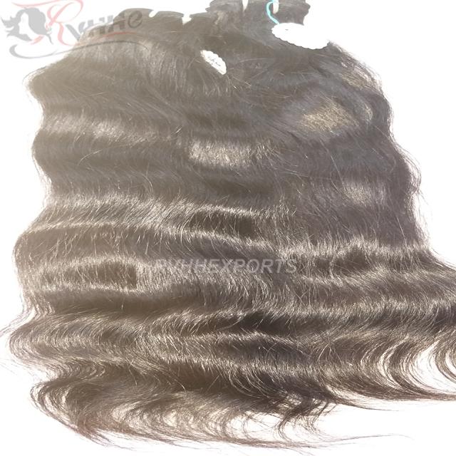 Wholesale Brazilian Hair Vendors Manufacturer,Wholesale