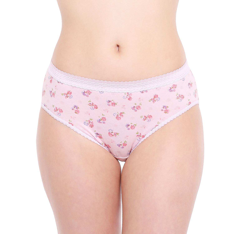 bfdc98e54 Ladies Fancy Panties - Ladies Fancy Panties Manufacturer   Supplier ...