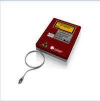 1.5um Single Frequency Fiber Laser Basic Module