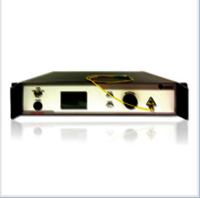 1.5um Benchtop Single Frequency Fiber Laser