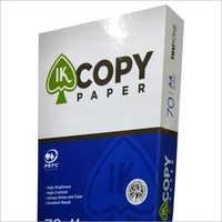 Copier Printing Paper
