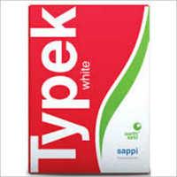 Typek A4 White Paper