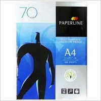 Paperline A4 Copier Paper
