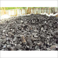 Tamarind Wood Charcoal
