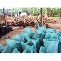 High Quality Hardwood Charcoal