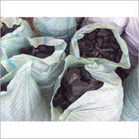 Indonesian Hardwood Charcoal