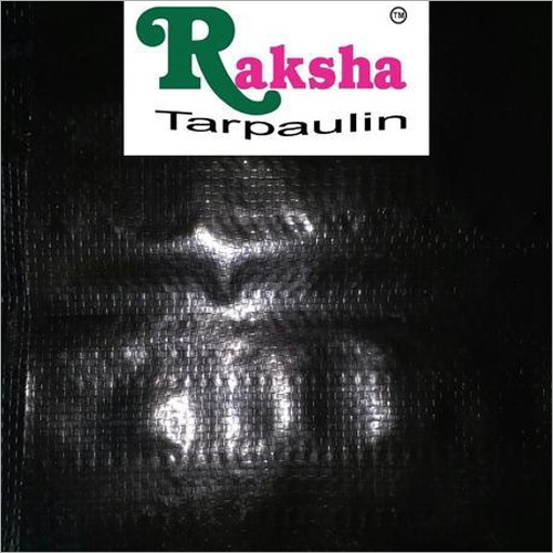 LDPE Tarpaulin
