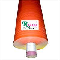 HDPE Laminated terpaulin Roll