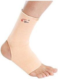 Tynor Ankle