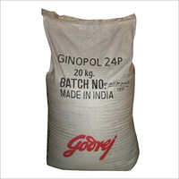 Sodium Lauryl Sulphate Powder