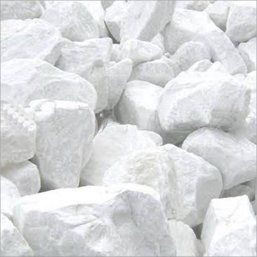 Natural Calcium Carbonate Lump