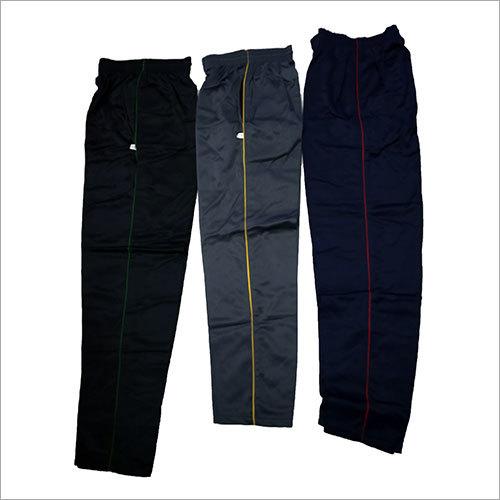 Sport Trackpants