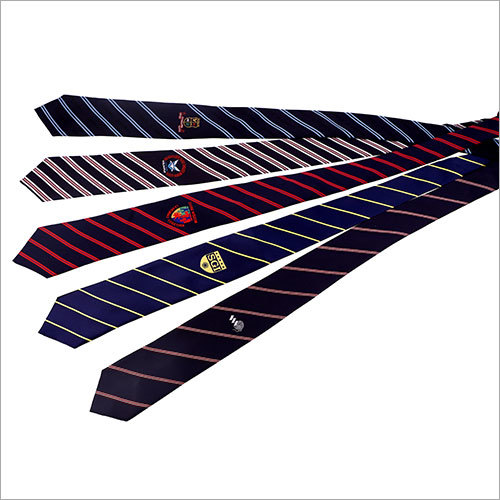 Uniform Ties