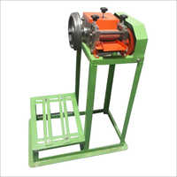 Dana Cutter Machine