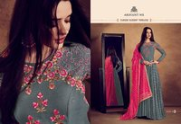 Beautiful Designer Suits