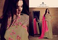 Beautiful Designer Suits