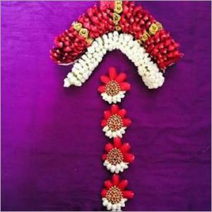 Bridal Hair Decoration Set
