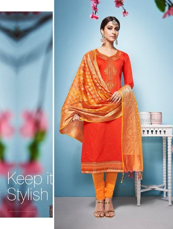 Salwar Kameez Suit Online