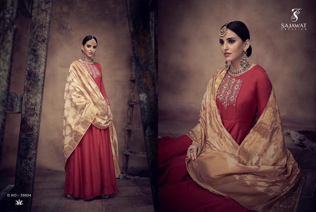 Party Wear Salwar Kameez Online Shopping