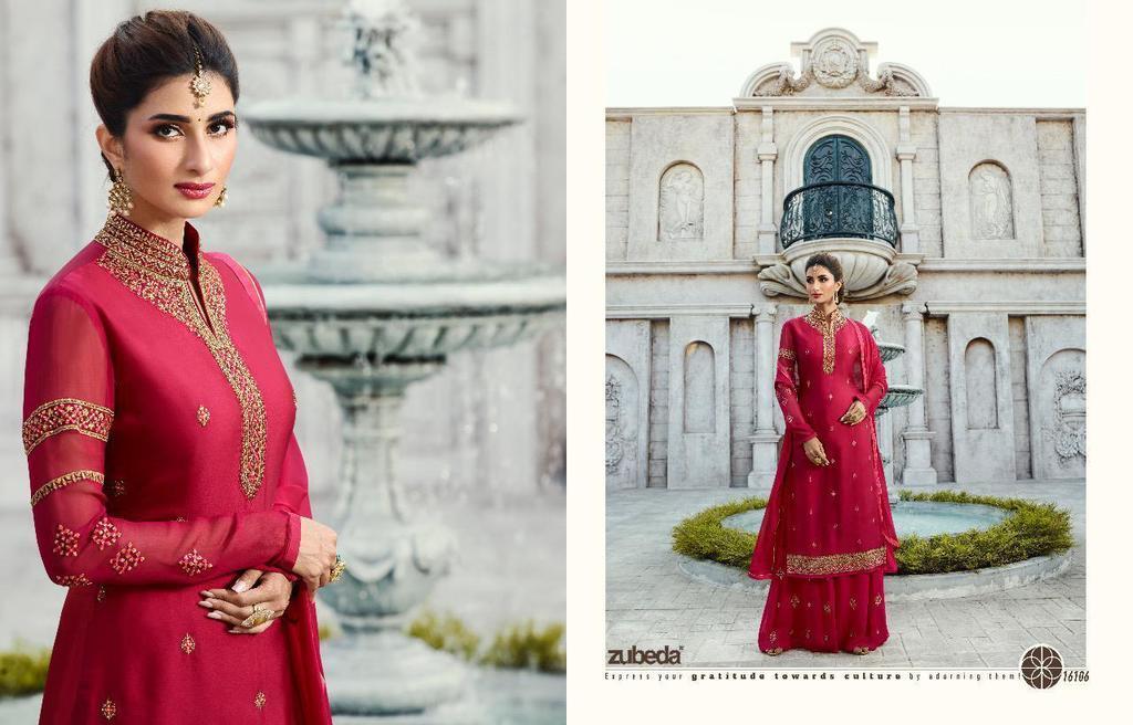 Branded Designer Suits Online