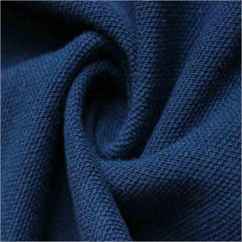 Loop Knit Fleece Fabric