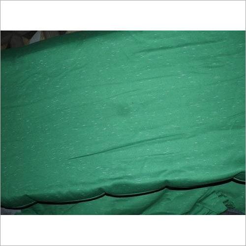 Plain Micro Fleece Fabric