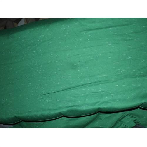 Plain Micro Fleece Fabric