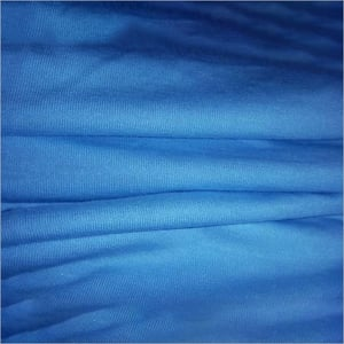 Modal Slub Single Jersey Fabric