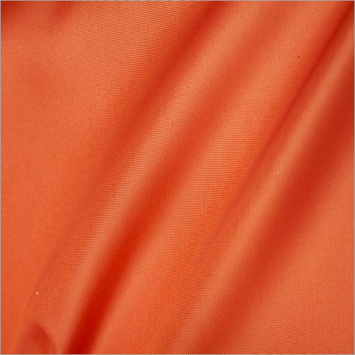 Plain Single Jersey Fabric