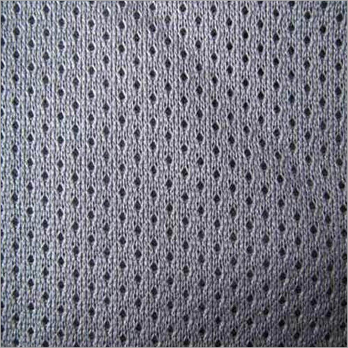 55a88acadaa Check Knitted Fabric - Check Knitted Fabric Manufacturer ...