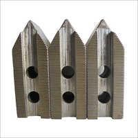 8 Inch CNC Soft jaw
