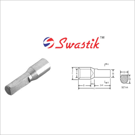 Heavy Duty or Light Duty Reducer Copper Lug