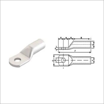 Light Duty Aluminium Lug