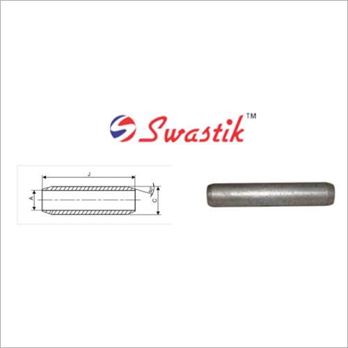 Xipe Inline Aluminium Lug