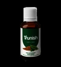 Ayurvedic Herbal Liver Capsules