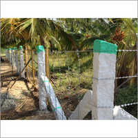 Rbt Boundary Fencing Wire