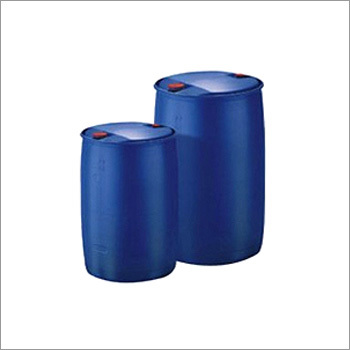 2,4-D Ethyl Ester