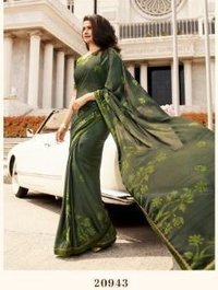 Pure Silk Sarees Collection