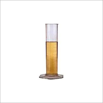 2,4-D 2-Ethyl Hexyl Ester