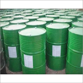 2 ,4-Dichloro Phenol