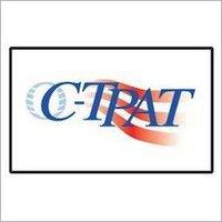 CTPAT Customs Trade Partnership Against Terrorism